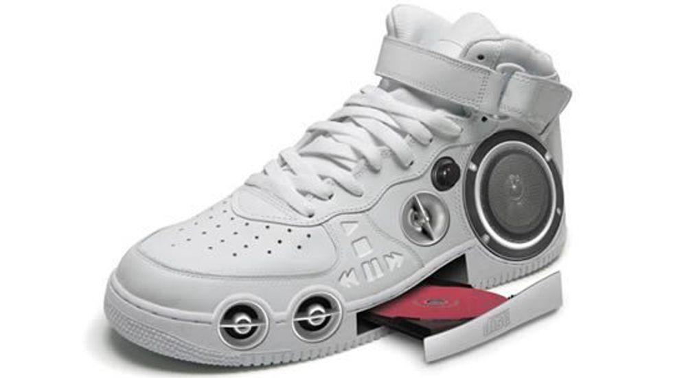 groupon adidas scarpe da ginnastica