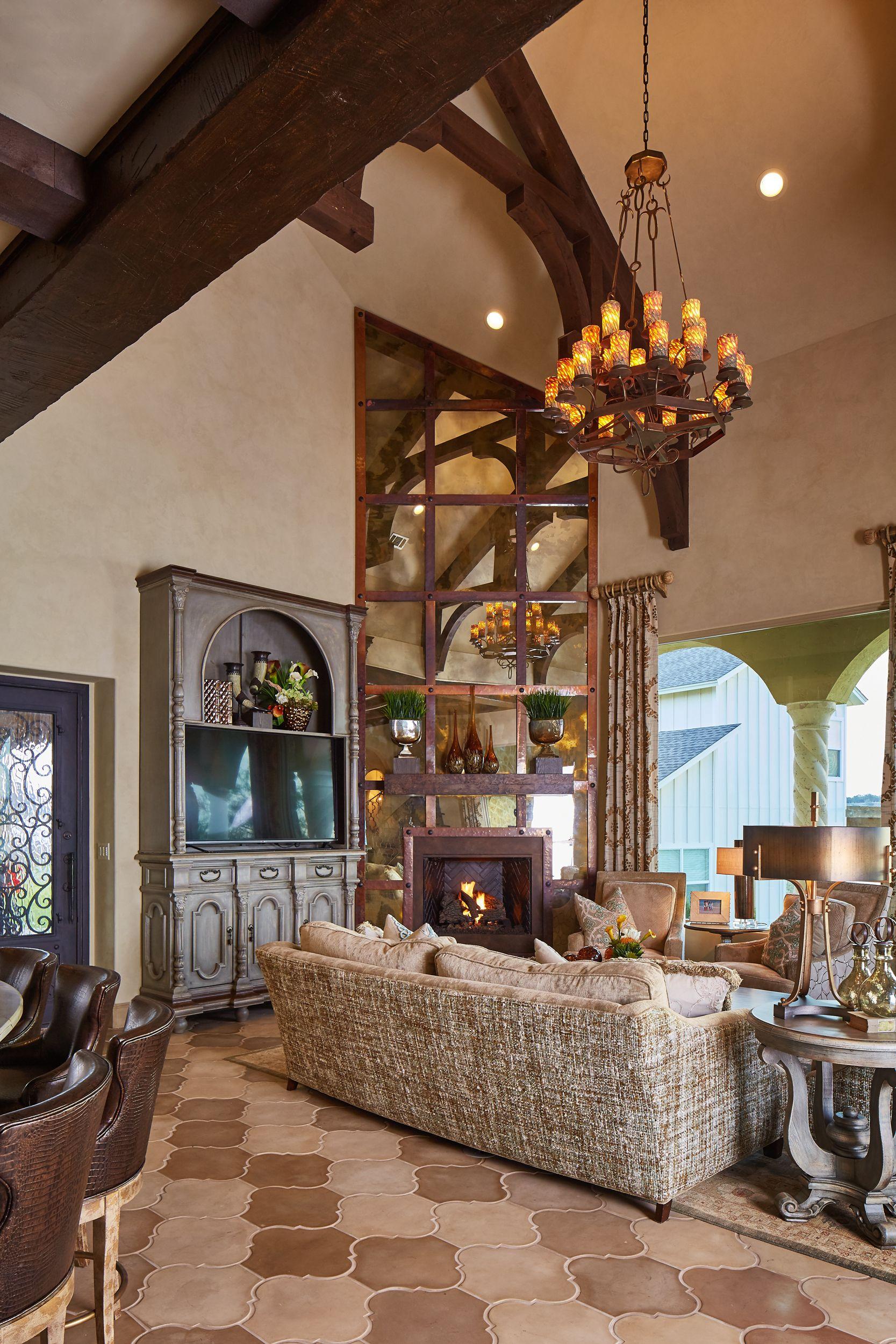 Living Room Paint Design Ideas: Paint Color Palettes By Grandeur Design On Grandeur Living