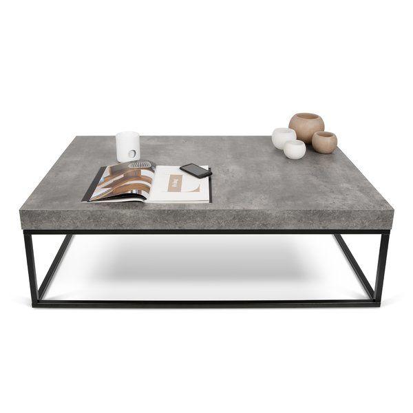 Fantastic Filipp Walnut Coffee Table Artofit Uwap Interior Chair Design Uwaporg