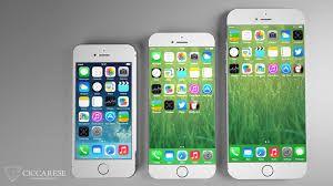 Resultat De Recherche Dimages Pour Iphone 1 2 3 4 5 Differences