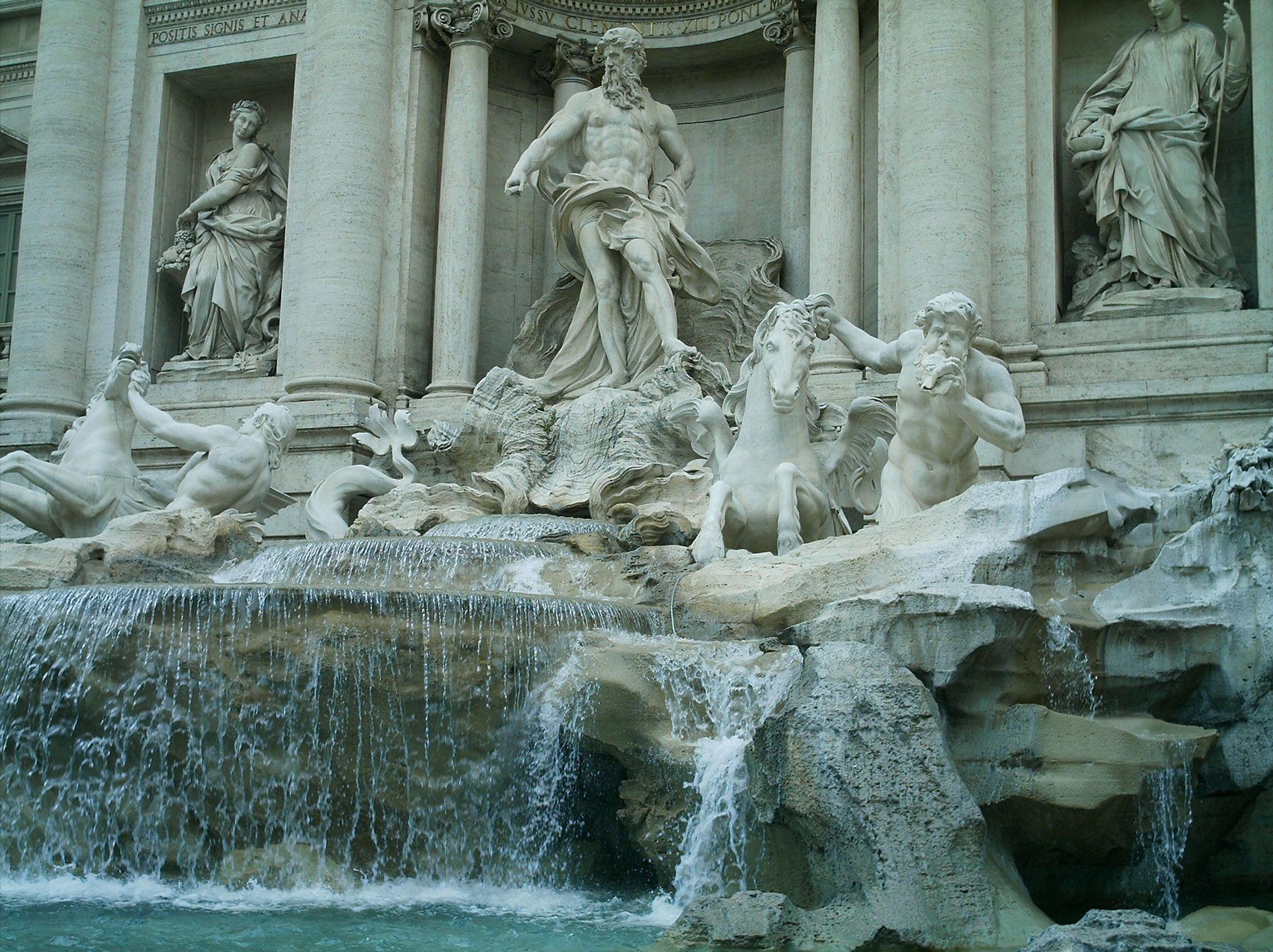 Roma en Roma, Lazio (con imágenes) Roma
