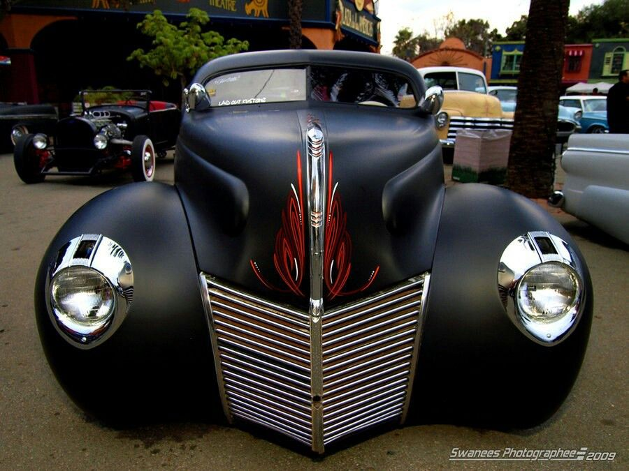 1939 Mercury Custom .. | Antique Cars, Houses, etc | Pinterest ...