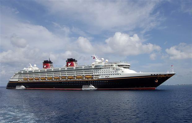 Πάνω από κορυφαίες ιδέες για Gross Tonnage στο Pinterest - Cruise ship tonnage list