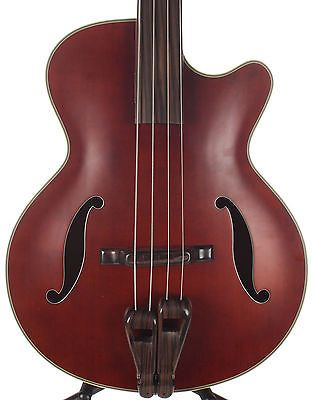 Takamine Tb 10 Acoustic Electric Upright Bass Acoustic Bass Guitar Bass Guitar Upright Bass