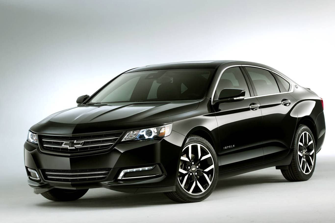 Discover Ideas About 2017 Chevy Impala Ss