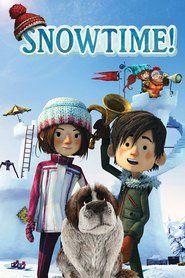 Snowtime! 2015 Online Subtitrat in Romana