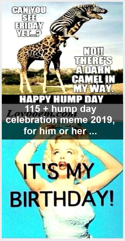 2020 Vision Meme 2019