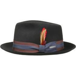 Sombreros de verano para hombres