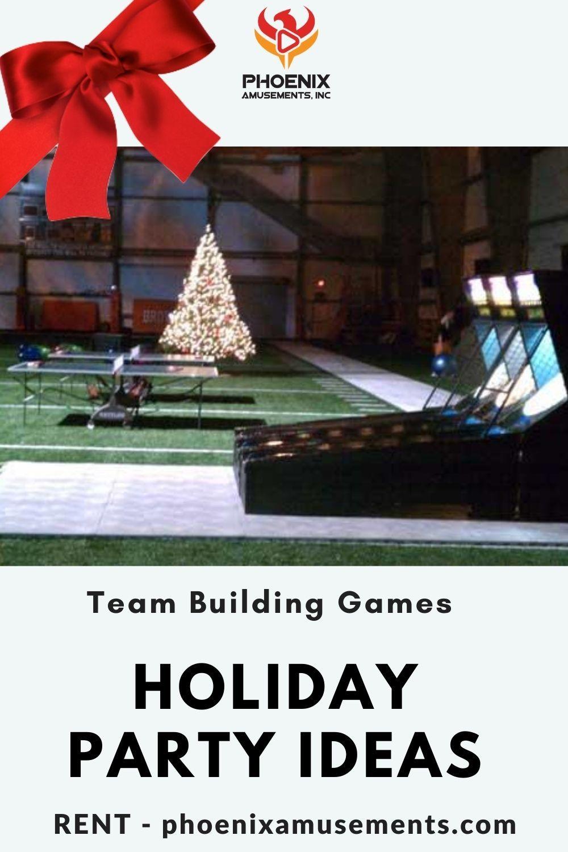 Christmas Activities Phoenix 2020 Atlanta Party Rentals | Phoenix Amusements in 2020 | Atlanta party