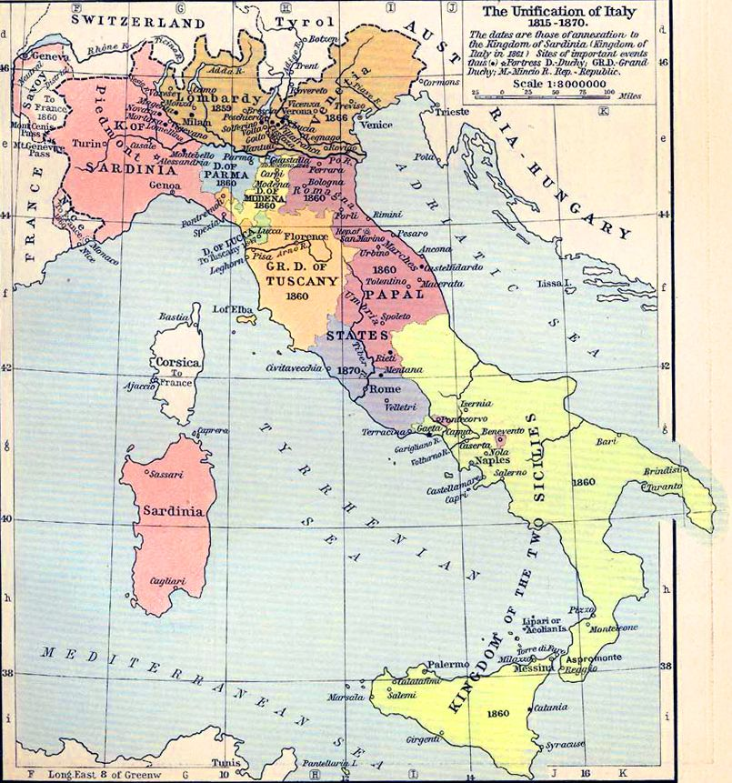 Maps world war i history of stuff map italy 1914 maps world war i history of stuff map italy 1914 gumiabroncs Images