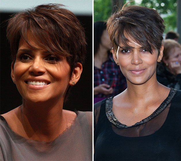 Top 70 Short Hairstyles For Women For Every Taste And Style Top