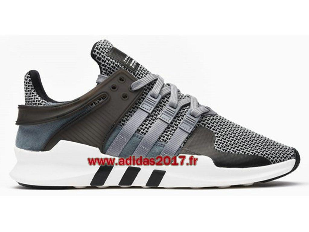 Adidas Adidas Adidas EquipHommest Support ADV Chaussure Adidas Originals Pas Cher 5bcd9c