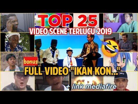 Terlucu Top 25 Efek Video Scene Lucu Yang Biasa Digunakan Youtuber Terbaru September 2019 Youtube Di 2020 Scene Lucu Youtuber