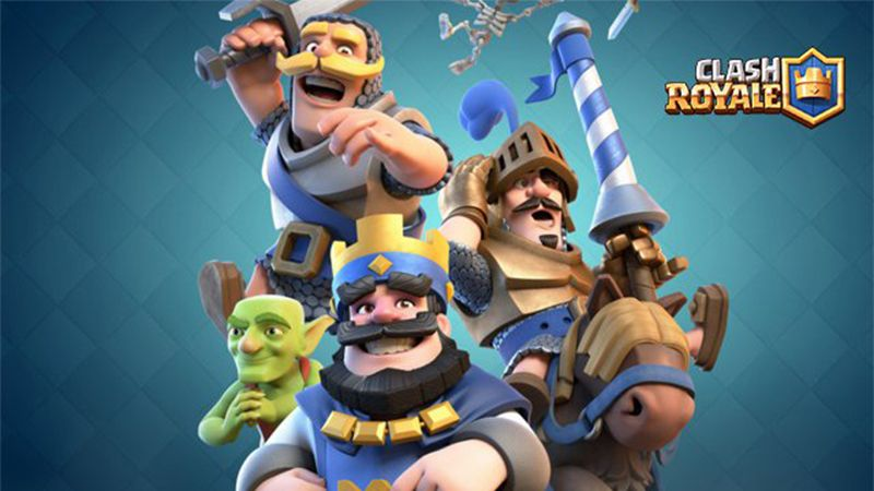 Clash Royale – Tips to Win Attacks