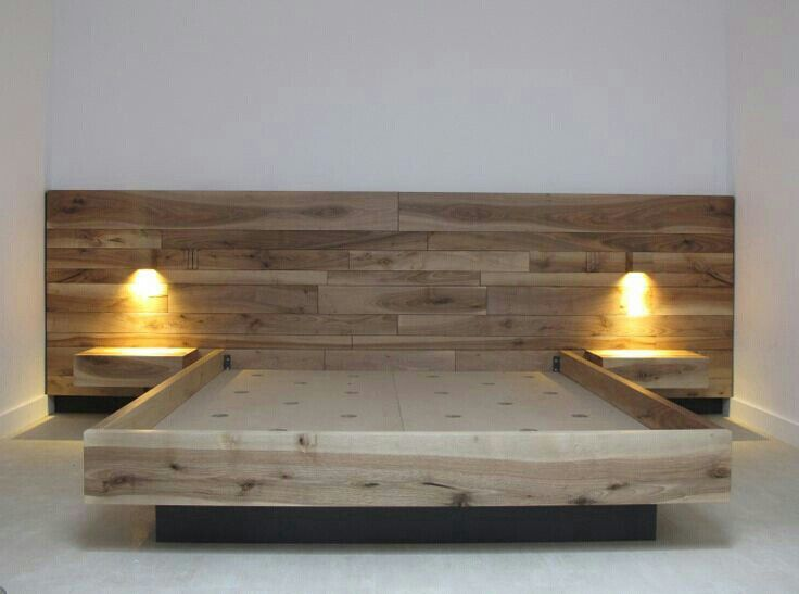 Lupita Saavedra Diy Bed Diy Bed Frame Pallet Furniture