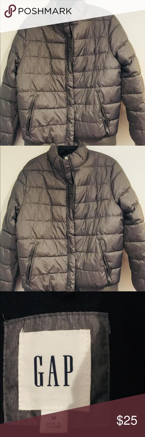 Beautiful Boy Puffer Jacket Beautiful Boys Puffer Jacket Gap Jackets Coats Puffers Boys Puffer Jacket Mens Puffer Jacket Jackets [ 1740 x 580 Pixel ]