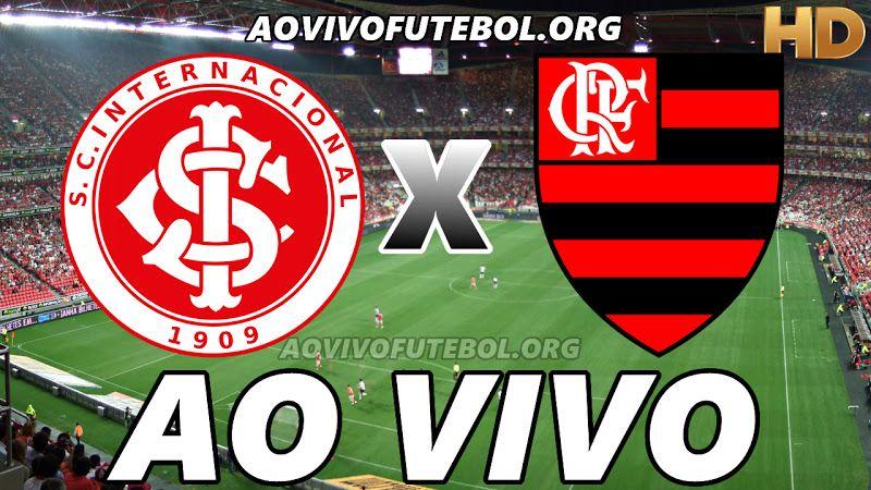 Assistir Internacional X Flamengo Ao Vivo Hd Flamengo Ao Vivo Jogo Do Cruzeiro Viver Sozinho