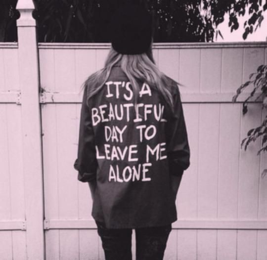 alone, alternative, black, boho, clothes, cool, dark, depressed, fashion, girl, goth, grunge, hippie, hipster, lonely, ootd, outfits, pain, pale, pastel, pastel goth, pastel grunge, pink, quotes, retro, sad, soft, soft grunge, style, teen #grungegoth