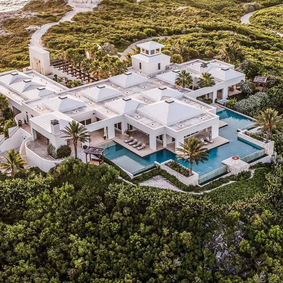 """Bahamas Over Yonder Cay JOT.Luxury Life on Instagram: """"Tag ..."""