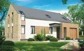 resultado de imagen para casas madera modernas