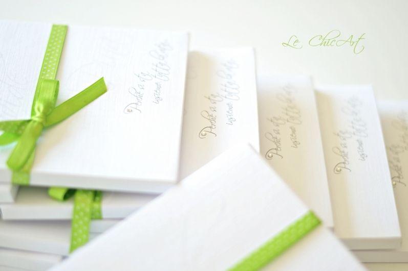 Promessa Di Matrimonio Promesse Di Matrimonio Matrimonio Partecipazioni Nozze