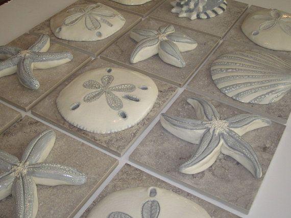 Custom 12 piece Bathroom Backsplash Tile Bathroom Ideas