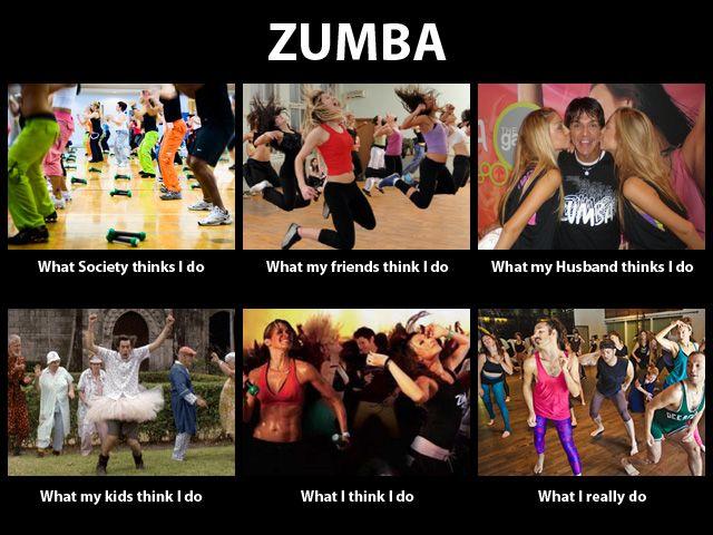 Funny Memes Zumba : Image zumba quotes zumba fitness and zumba funny