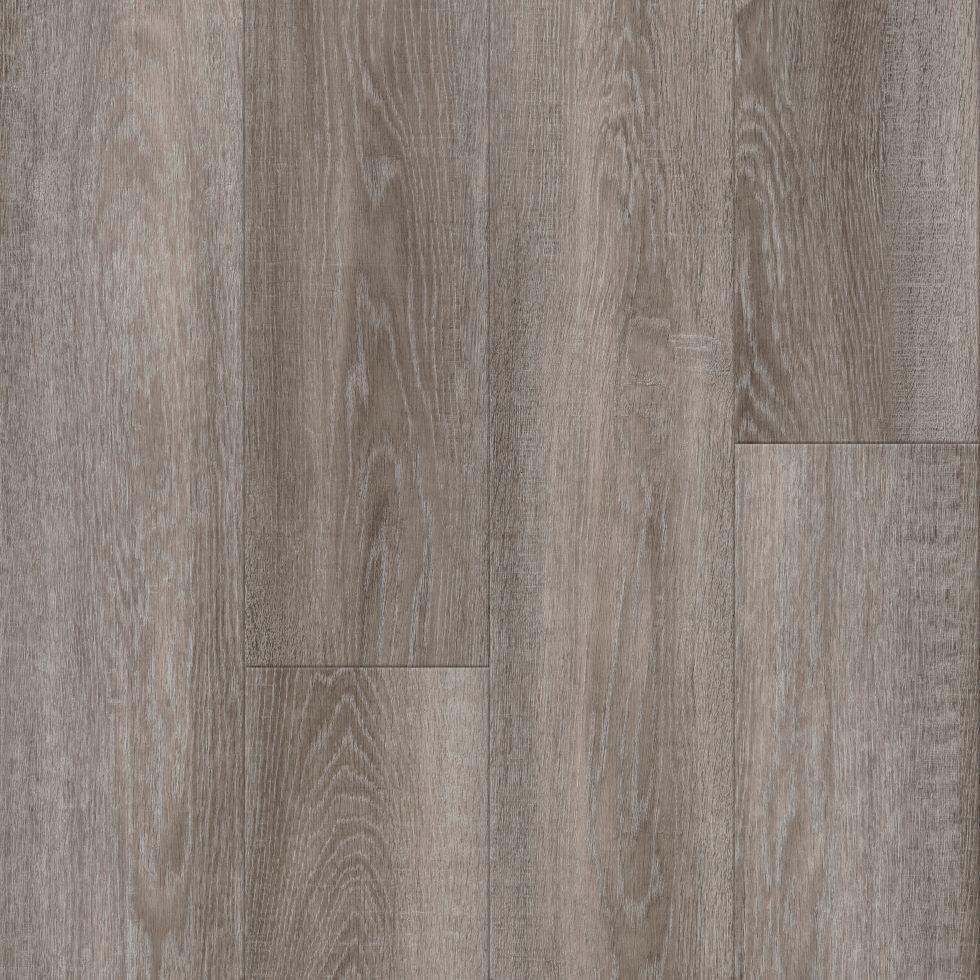 Armstrong Buckhead Oak Savannah Lvt Natural Creations Clics 6