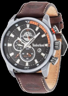 5f8a0efcdd5 Relógio Timberland Henniker II - TBL14816JLU02A
