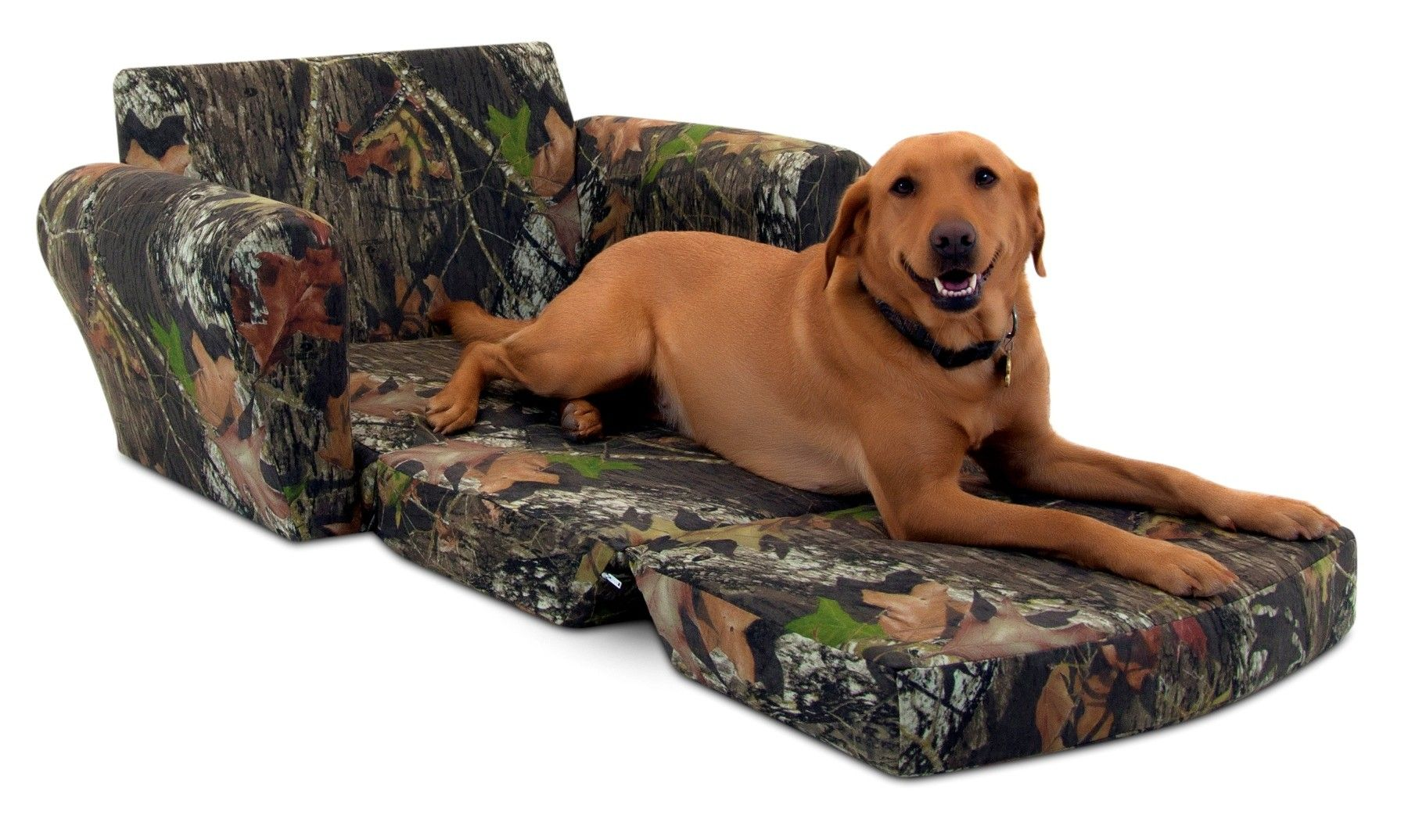 couch exciting with protector realtree cheap recliner design interior camo camouflage furniture lodge decoration ucp for wonderful sofa acu pink rustic