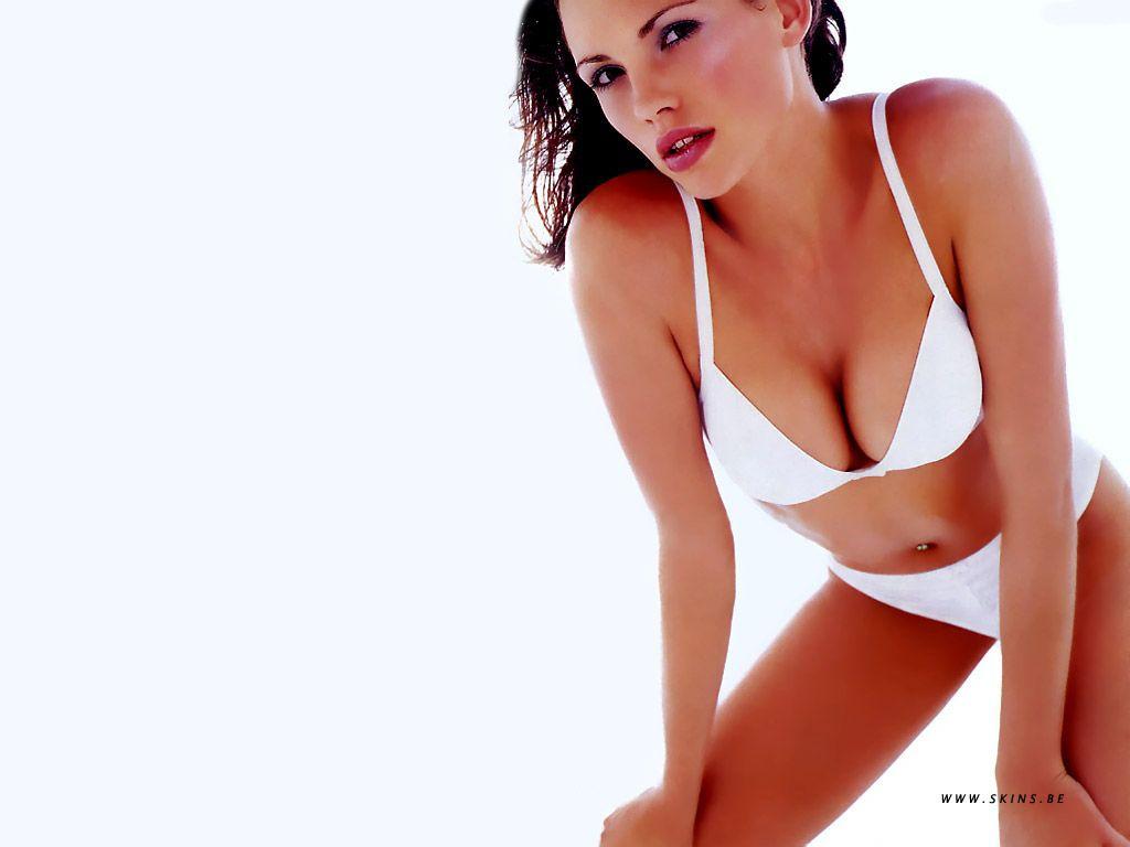 Kate Groombridge Nude Photos 25