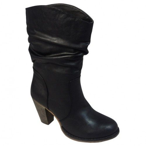 Veenus Boots
