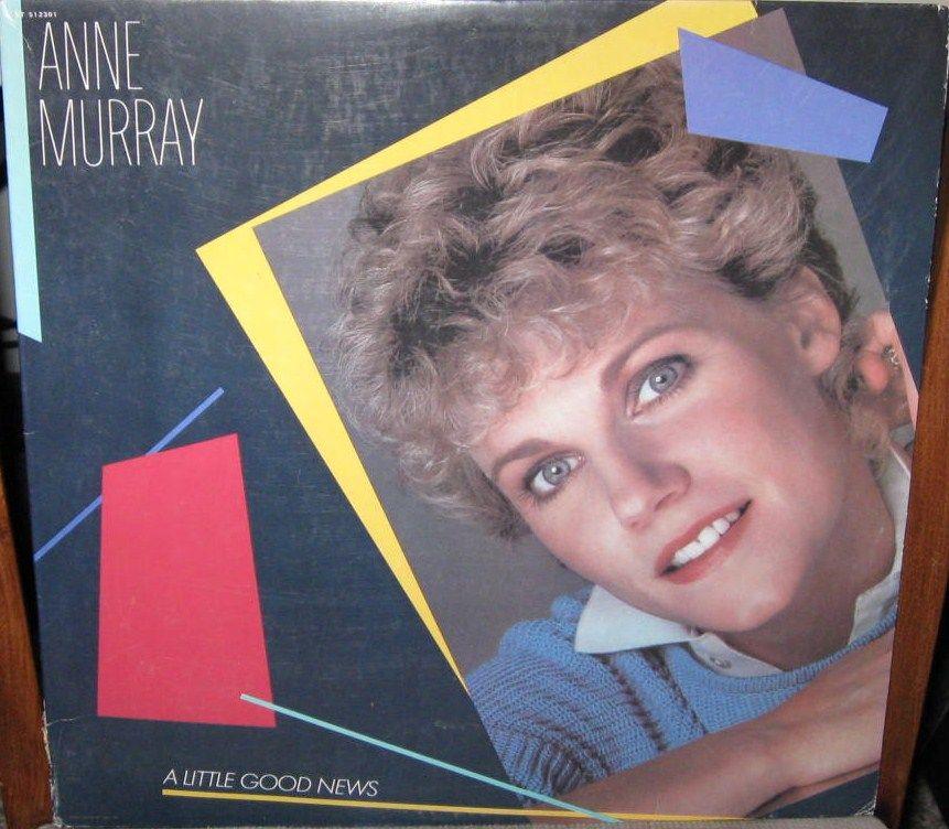 Pin på Vinyl LPs