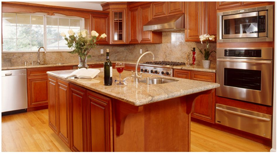 New Yorker Cabinets New Yorker Kitchen Design Beautiful Kitchen Cabinets Brown Kitchen Cabinets