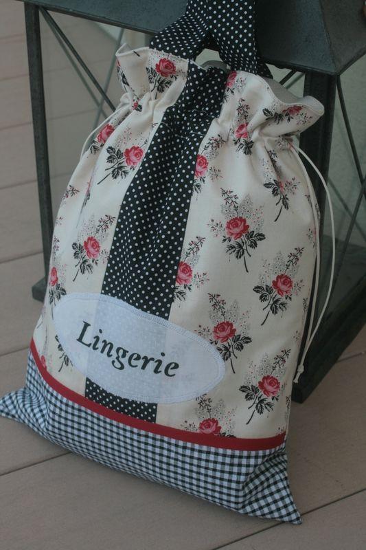 Jolis Linge Sont Les À Pochons Chiffons Pratiques Et Atelier Bien 80mwNPvnOy