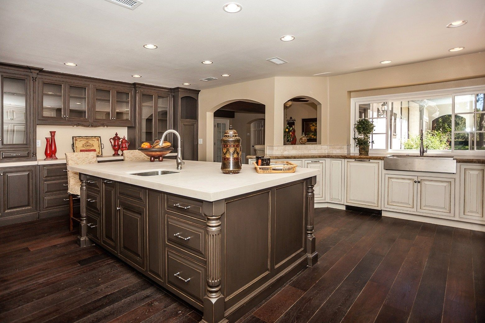 kitchen cabinets dark wood floors title kitchen cabinets cabinets