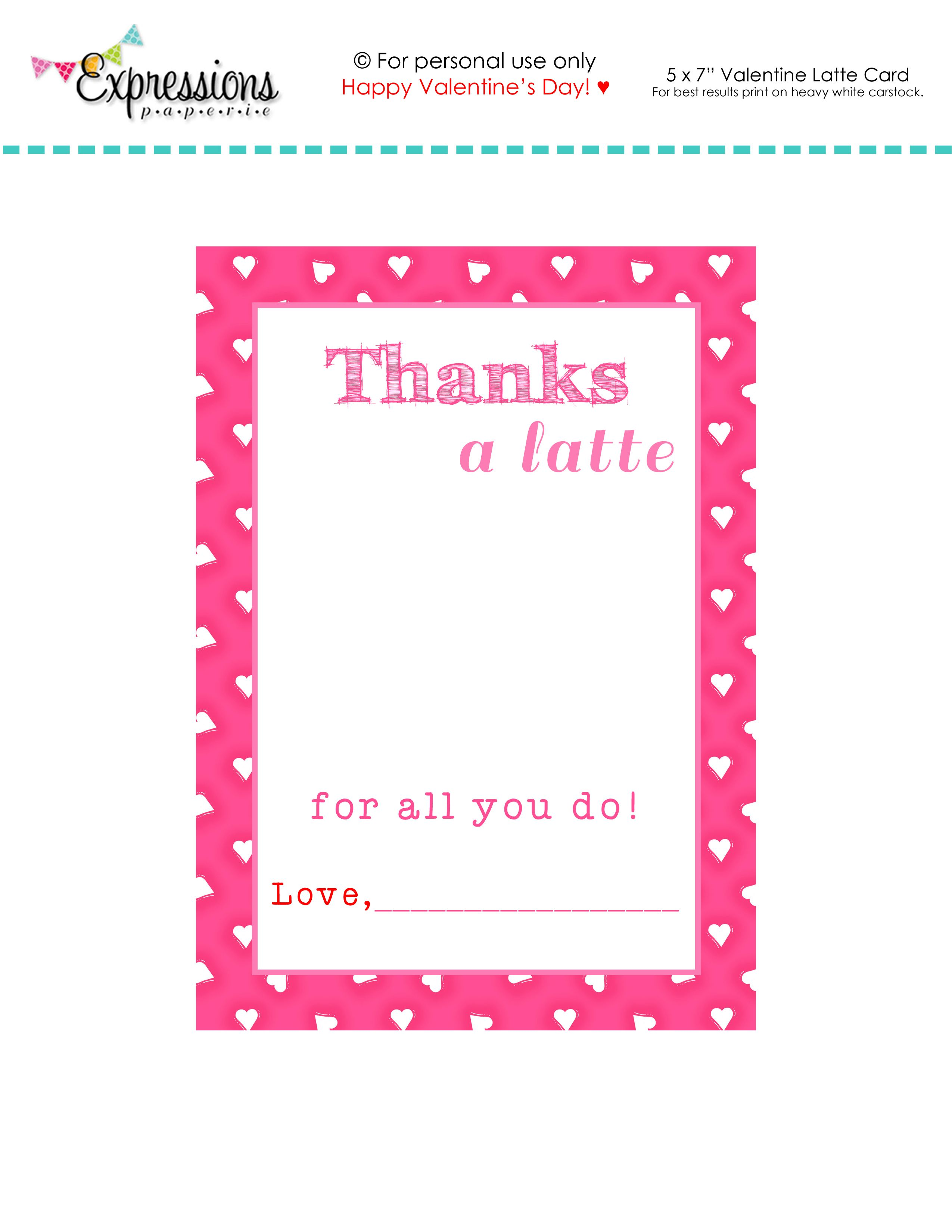 photograph relating to Printable Valentine Picture identified as Free of charge printable Valentine \
