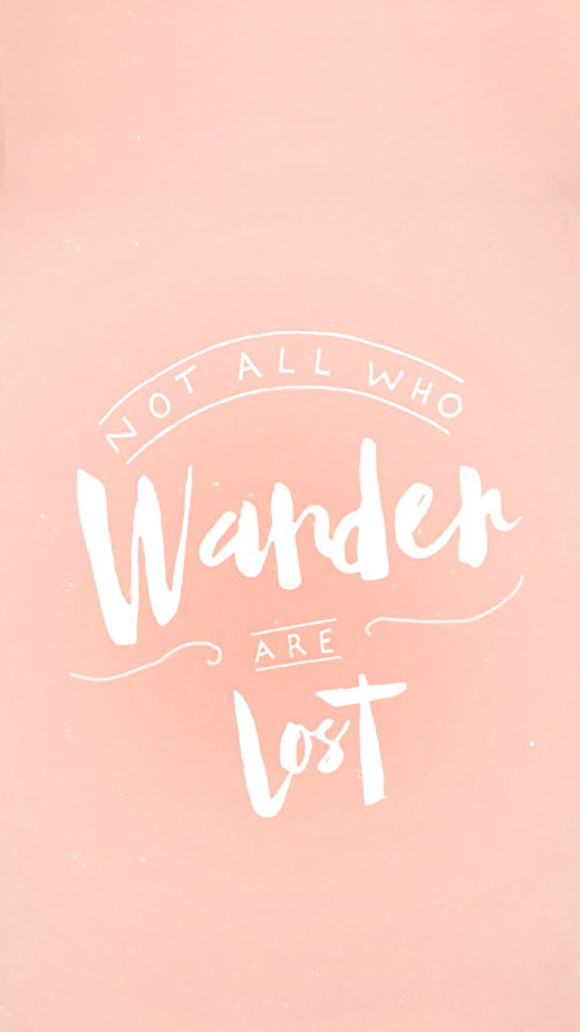 Celebrate The Summer Solstice Free Downloadable Wallpapers Iphone Wallpaper Quotes Inspirational Cute Wallpapers Quotes Free Phone Wallpaper