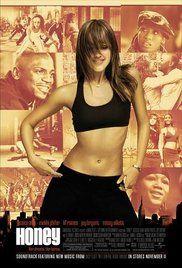 Honey 2003 Imdb Dance Movies Full Movies Online Free Movies