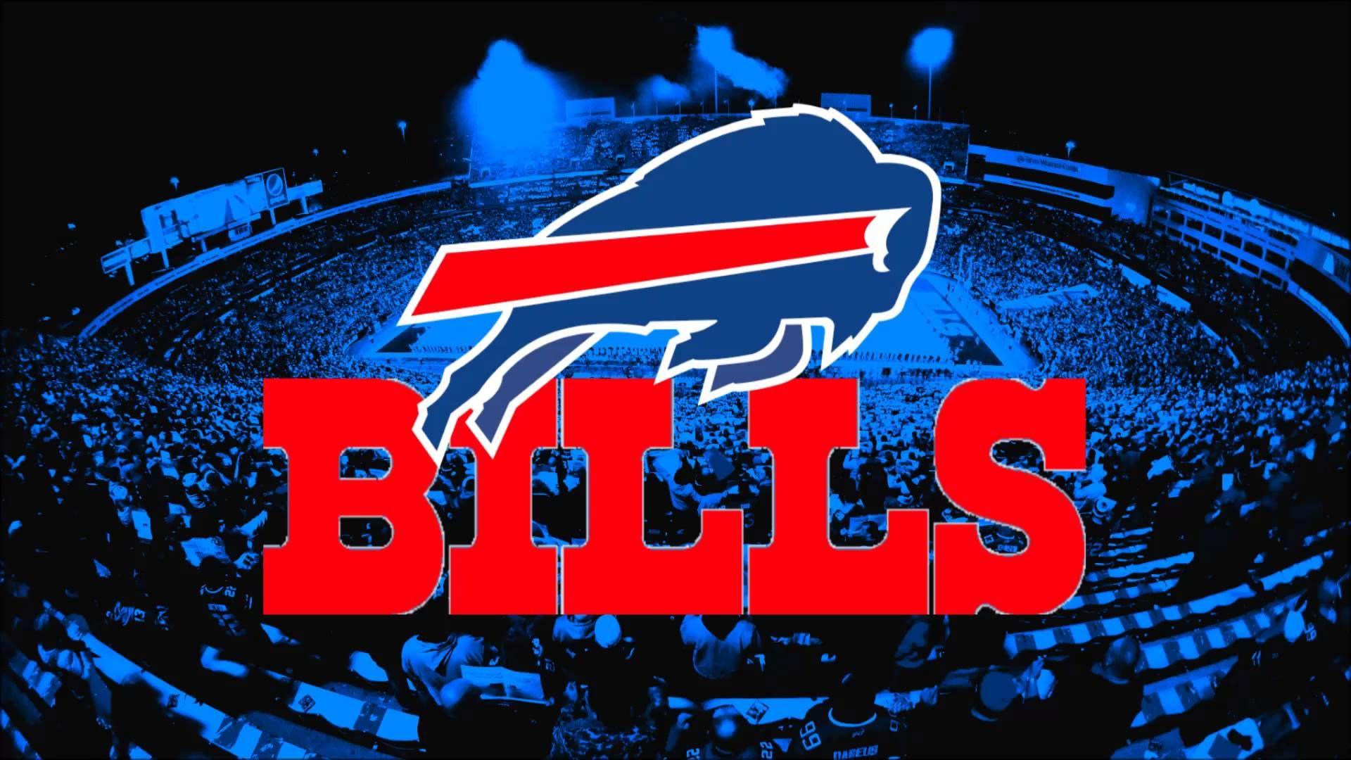 "Buffalo Bills ""Shout"" Song 2013 Buffalo bills football"