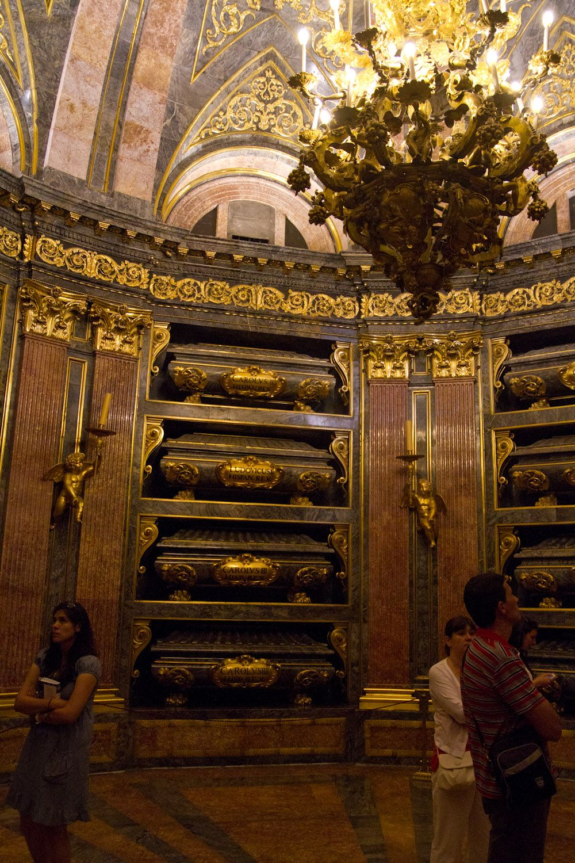 100 A San Lorenzo De El Escorial Spain Ideas El Escorial Spain San Lorenzo