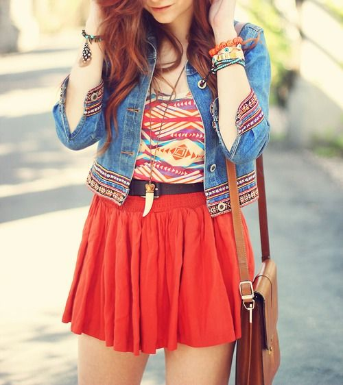 Summer dress tumblr best | Fashion dresses lab