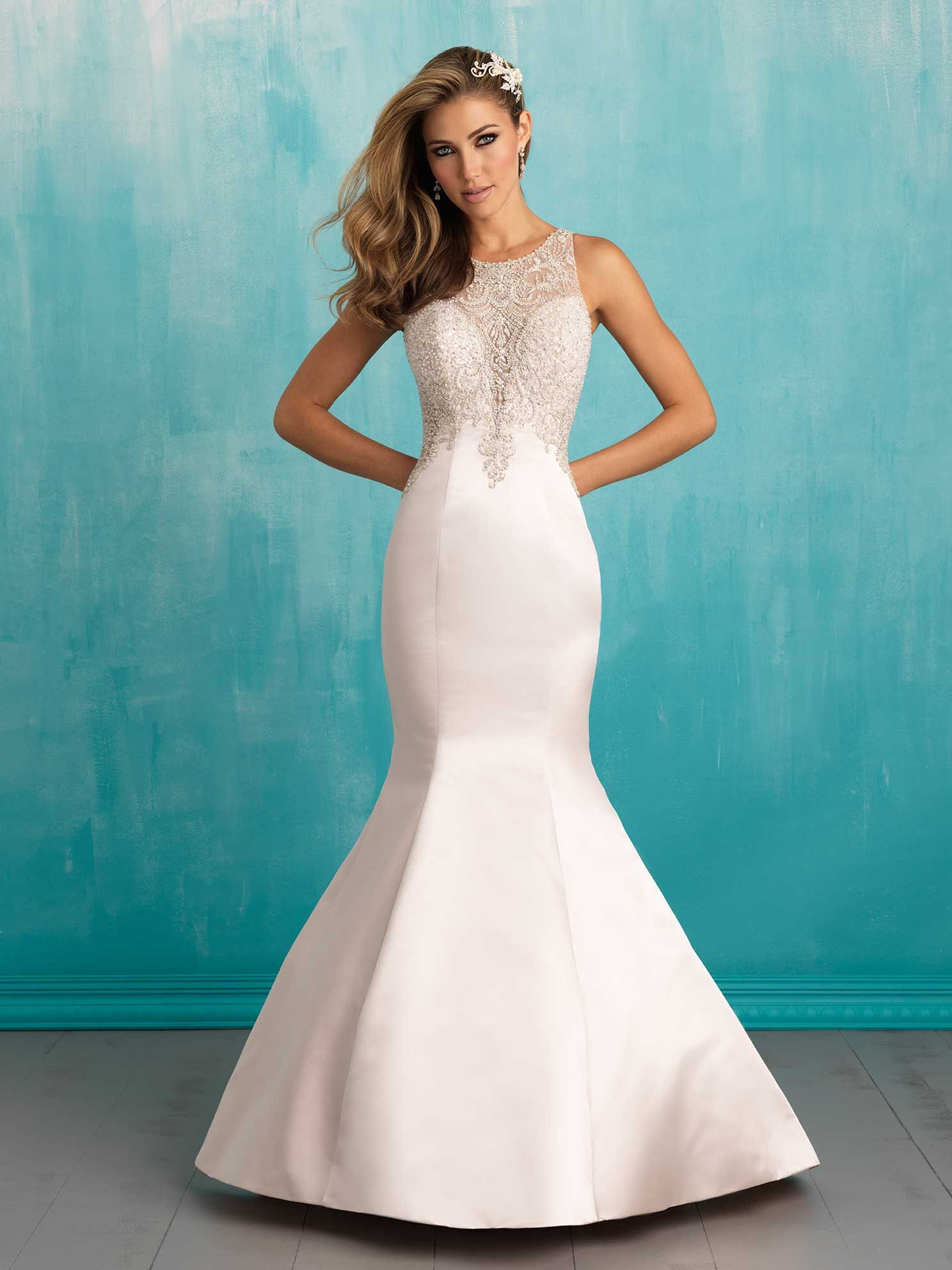 View the allure collection at bella sera bridal occasion dream view the allure collection at bella sera bridal occasion junglespirit Gallery