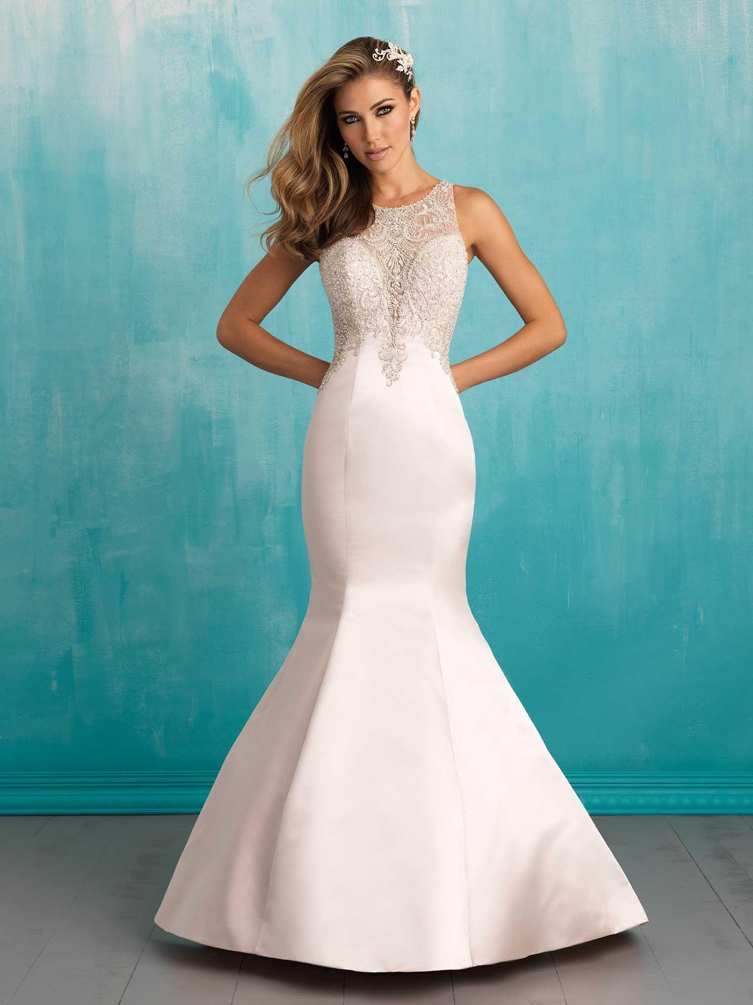 View the allure collection at bella sera bridal u occasion dream