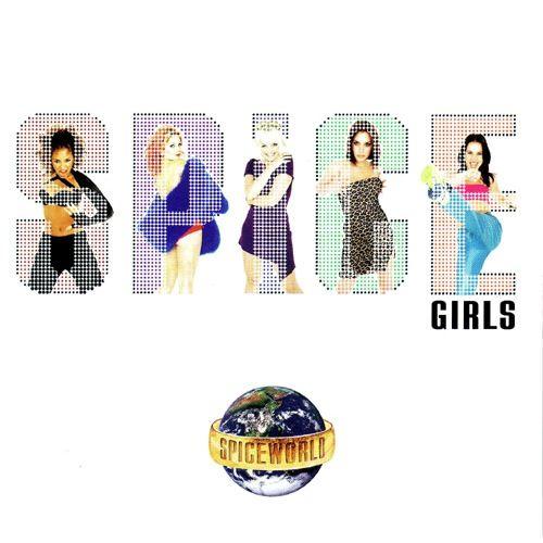 1998 5IVE BAIXAR CD