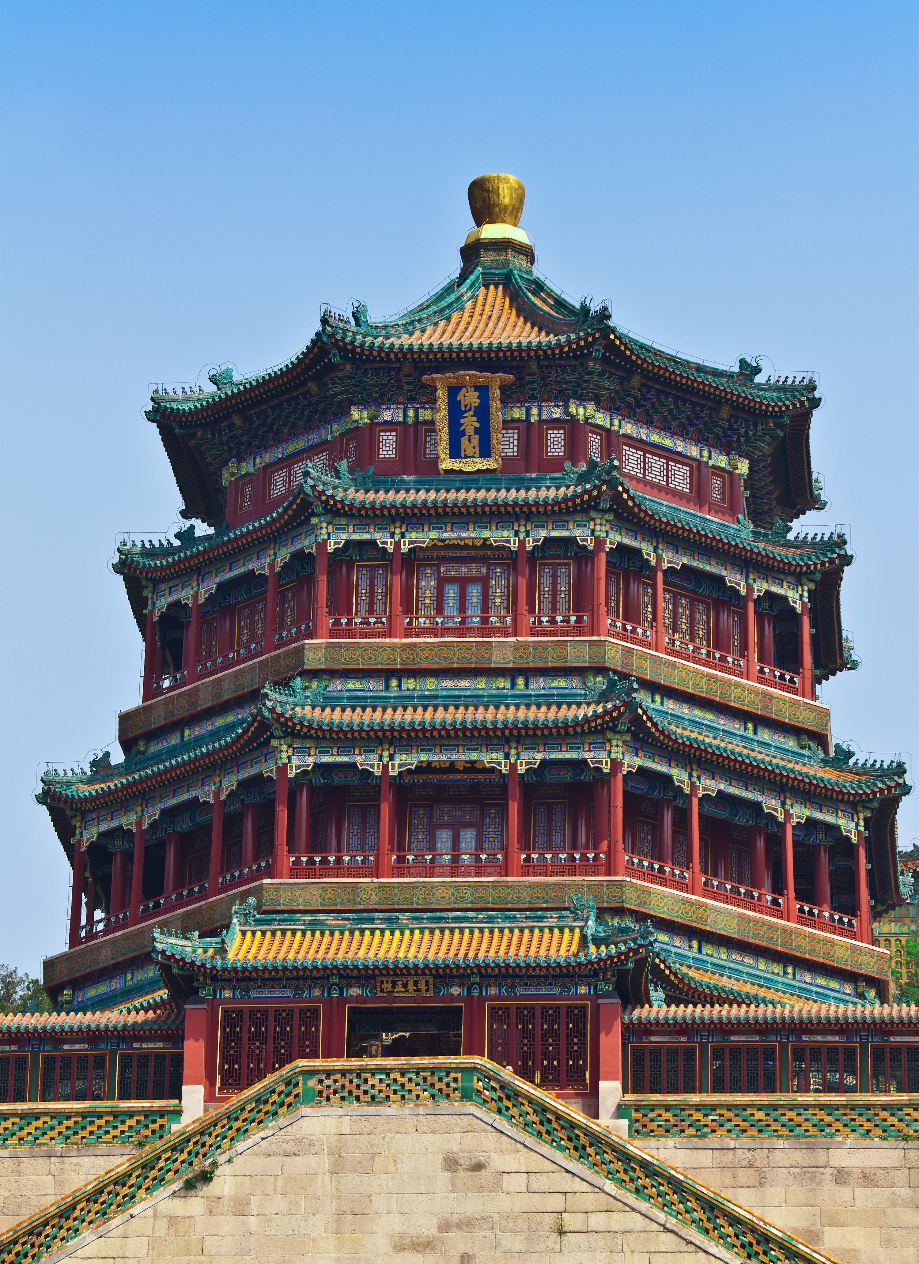 beijing china visita esta ciudad con la ayuda de toursenespanol