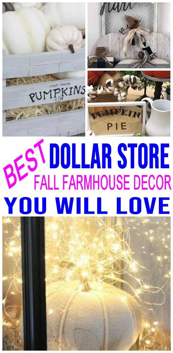 32 Interesting And Easy Diy Winter Decor Ideas For Your Apartment