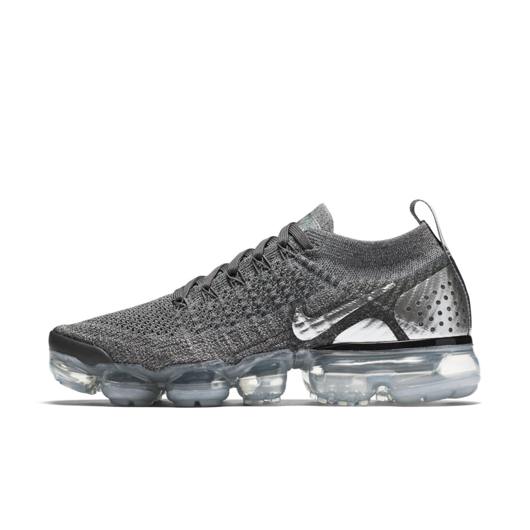 quite nice 0d2dd c6842 Air VaporMax Flyknit 2 Women's Shoe   Products   Nike air ...