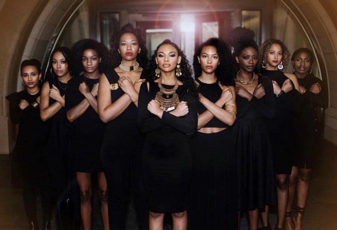 Moorinfo On Twitter Harvard Law Coloured Girls Black Girls Power