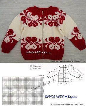 Photo of Super knitting free patterns cardigan girls 32 ideas